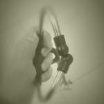 Как пользоваться стетоскопом?