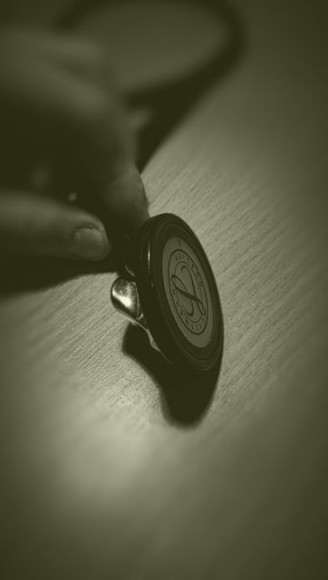 littmann_one_m