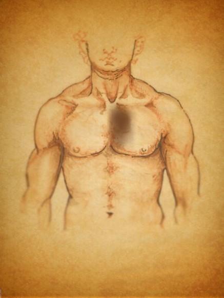 pulmonic