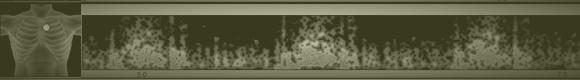 Снимок экрана ап2014-09-28 в 14.05.30_edit