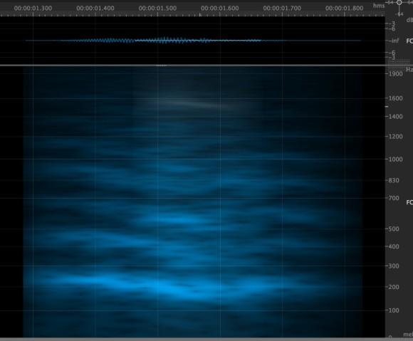 Снимок экрана 2017-02-08 в 20.17.05