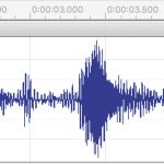 Препарированный музыкальный шум