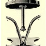 О терминологии: фонендоскоп и стетоскоп, в чем разница